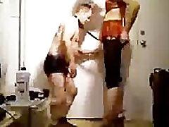 Maitresse Tracy shemale porn shemales tranny porn trannies ladyboy ladyboys ts tgirl tgirls cd shemale cumshots transsexual transsexuals cumshots