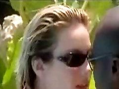 sali chudai porn hindi interraical tongue sunny leone red xxx videow by the pool
