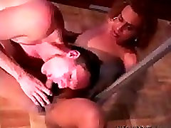 Shemale Stuffs Her Penis In Guys Mouth For Him To Suck Then Fucks shemale porn shemales tranny porn trannies ladyboy ladyboys ts tgirl tgirls cd shemale cumshots transsexual transsexuals cumshots