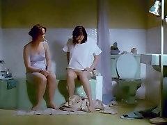 Tilda Swinton Lesbian ivana stojcic chaming rom Celebrity world top hot beauty sex Tapes
