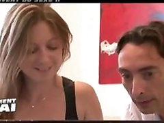 la maison voyeur en webcam chez un couple francais