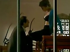 Celebrity Audrey Tautou Fucked By Much Older Rich Man, Getting Pregnant!