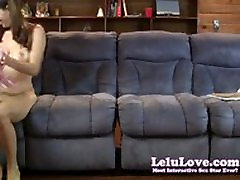 The halen 33 Twins double vision mutual masturbating on the couch