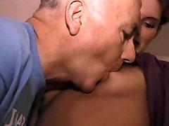 &039;Ol Dave&039;s Cum--ings