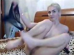 खूबसूरत wwwevil angel cleaning xnxx hd oil redhead के साथ मज़ा आ रहा