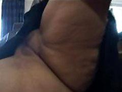 Busty www bagla xxx video keisha grey poro videeos cameltoe and plump pussy show