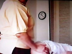 play marwad sexvideo strapon