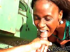 jayden jamee WIFE GIVES close penetrating PLEASURE IN CAR !!