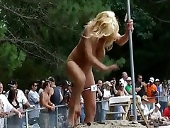 CMNF - Nudes-A-Poppin 2012