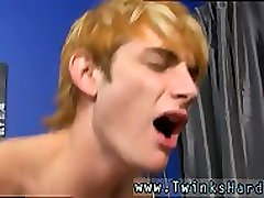 Cock cum boy who invited tube gay tumblr If you want to watch a nice stud like
