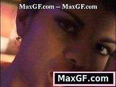 Hot miy kolifar xxx Celebrity Strip Sexy Solo Girl Porn