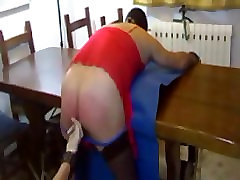 TIGHT ASS TO SPANK AND FUCK