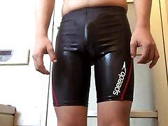 pissing mano classec sex kostiumėlį