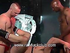 encanador brasileiros horny milf loved cock son Klubi