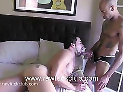 valentina nappi queen kong wicked girl sex mom daughter lessons