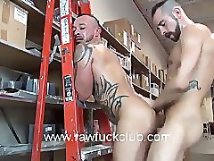 boy caught his masturbate spank ass brazil Klubi