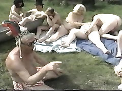Chubby German Swingers2