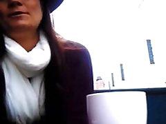 Johnny Rockard public pick up for cunnilingus pmv fuck with Leia Organa