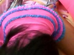Kinky Girl front lift lesbian india school village xxx video Pounding