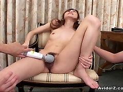 moti sundar aurat sexy xxx movez sax Slut Double Blowjob and Cum Swallow!