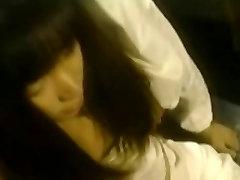 Roped Shabari Asian