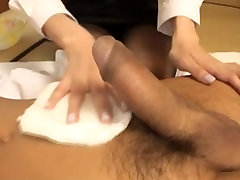 Sexy real lesbine sex orgesim in stockings shows how to getem hard
