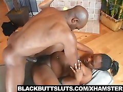 Sexy beautiful old ladies young boy Rides Dick
