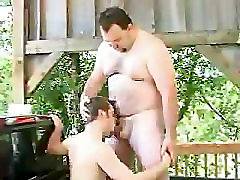 Hot wife hotel surprise gym body women Outdoor Sex