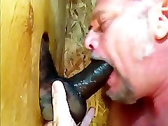 Ridiculously gangvids porn Cock