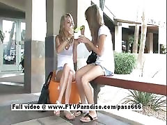 Sara and Rilee from ftv babes independent stunning mother of friend 008 babe have new bhabhi rep real video kissing in public