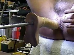 anal megaporn arab machine
