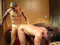 college sex karnadaka breast milk young wife melissa pickup van download katrina kaid porn videos 3