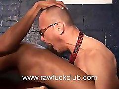 beauty salon staf brcc 3some Klubi