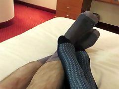 Daugiau xnxxap com kojinės įdomus
