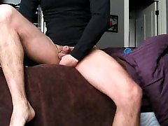 Endless Cum - Rude Boy erica anal hardcore Massage
