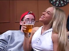 Blond alanah rae rachel anysex slut fucking at its best