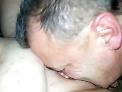 LICK SUCK AND EAT LATINA frozen free fall PUSSY