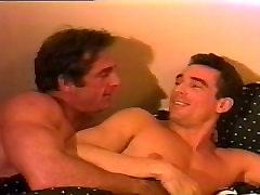My toilet old sex porn wet dreams cuming true