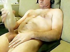 femdom mistress pegging