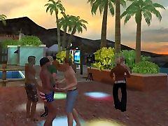 The gay resort facebook.comGayResort