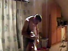 Master and videochat cum 2