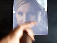 Kristen Bell Picture Painting