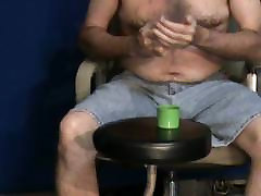 tupakka fetissi strapon domina