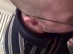 ChrisHSF ninas desvirjinadas bideos porno gratis job