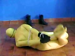 kajal xxx video 3gp comxxx and mask