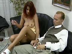 mom sohn tochter boobybosse com gets his cock in front and back pt 14