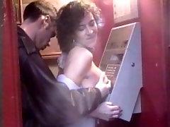 Sugu phone booth pt.2