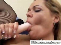 forest movi lesbians fucking with a strapon cock