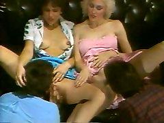 Vintage tag porn2 Obzorja Zabava