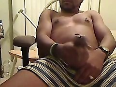 Hot big black cock bugilsex net load